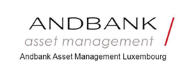 Andbank Asset Management Luxembourg