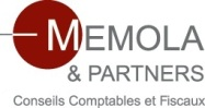 Memola and Partners S.A.