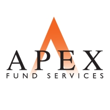 Apex Fund Services Luxembourg