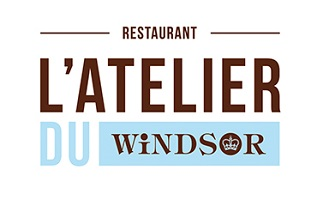 Windsor Restaurant & Traiteur
