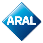 Aral Luxembourg SA