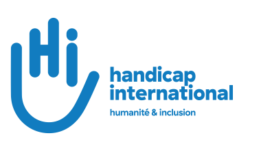 Handicap International Luxembourg