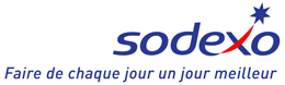 Sodexo Luxembourg S.A.