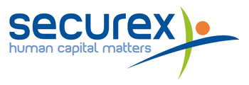 Securex Luxembourg